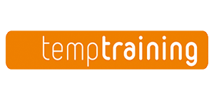 Temptraining